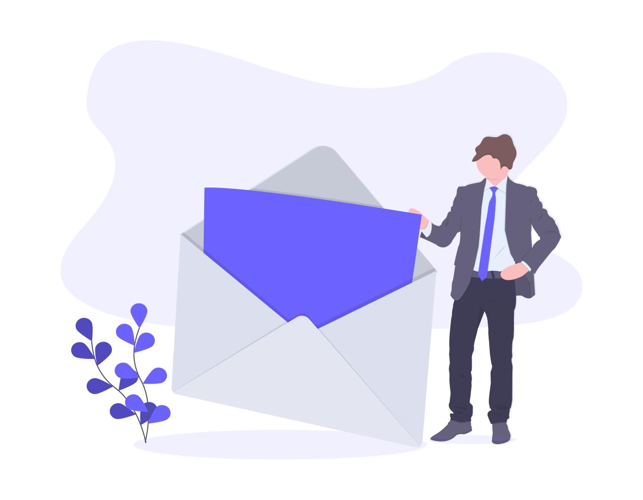 『Contact Form 7』でメールフォームを作成する
