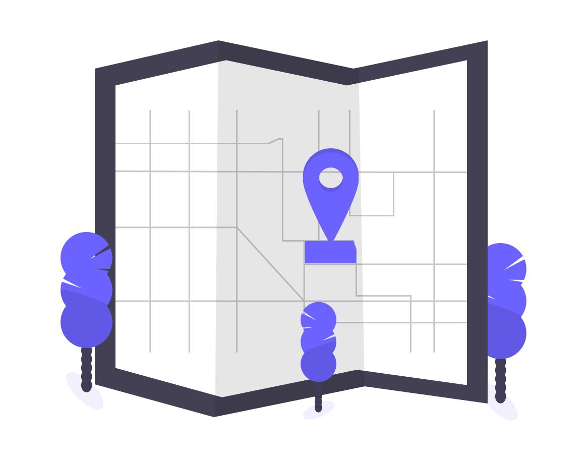 SEO対策「サイトマップ自動作成」Google XML Sitemaps