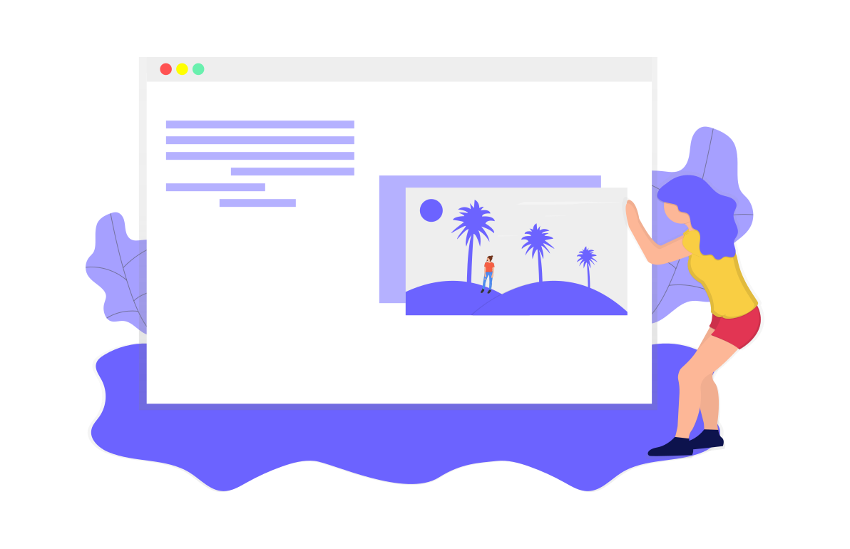 Google AdSense 自動広告で収益率と作業効率アップ