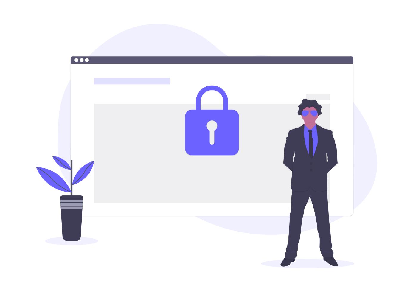 【WAF設定】Webサイトのセキュリティ強化「エックスサーバー」