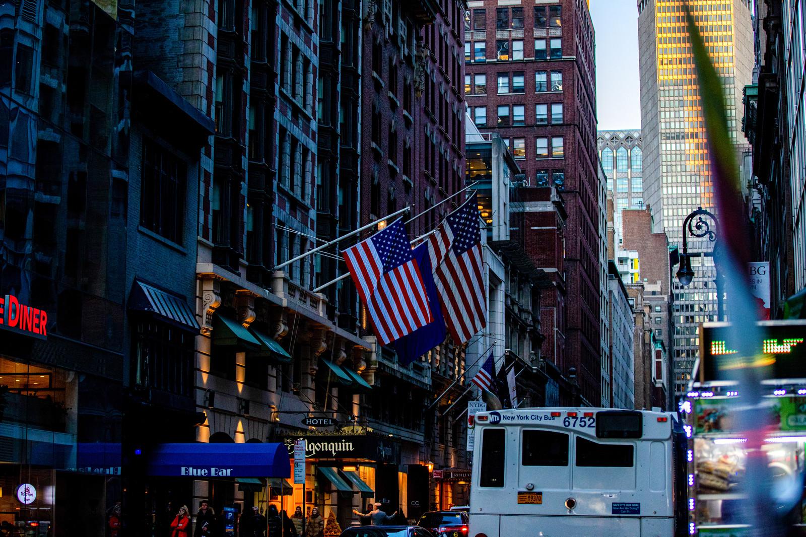 なぜ米国の経済指標が大事なのか?