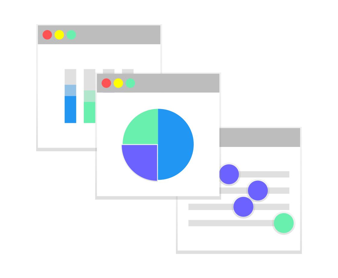 『Googleアナリティクス』個人ブログで必要最低限の機能だけ紹介